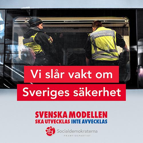 http://veckobladetilund.se/bilder/171020/fake-500.jpg